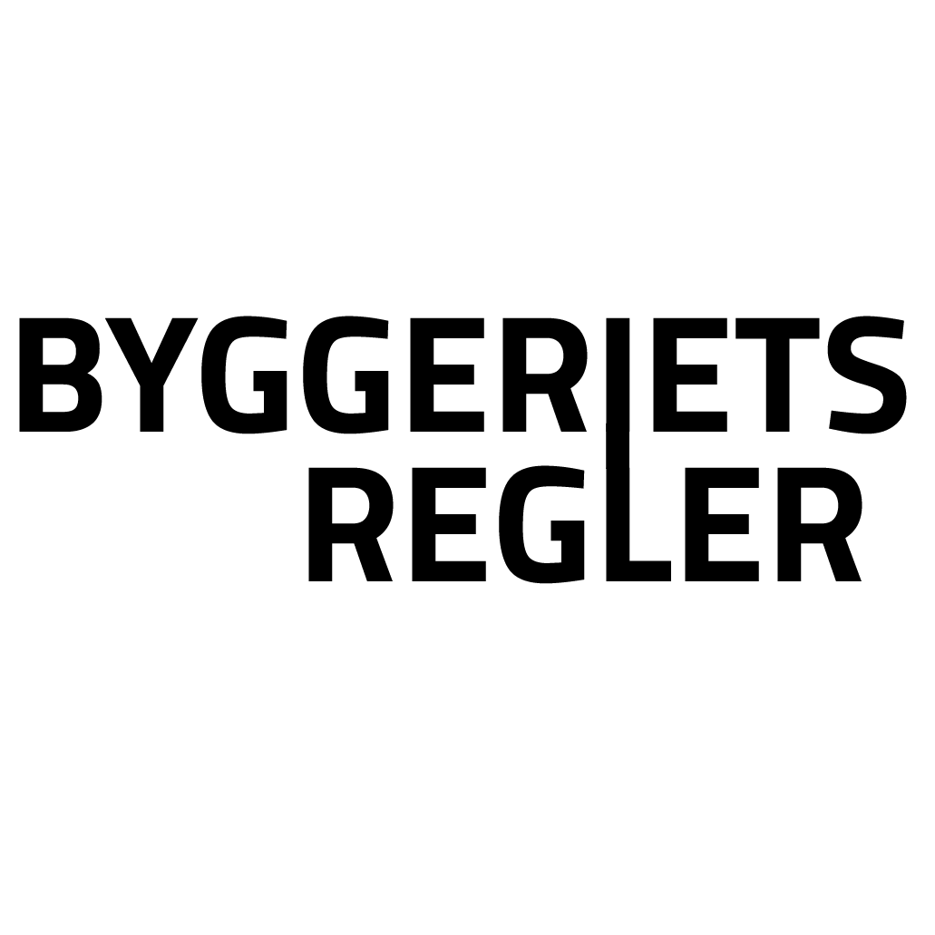 Byggeriets Regler: AB18, AB92,ABR18